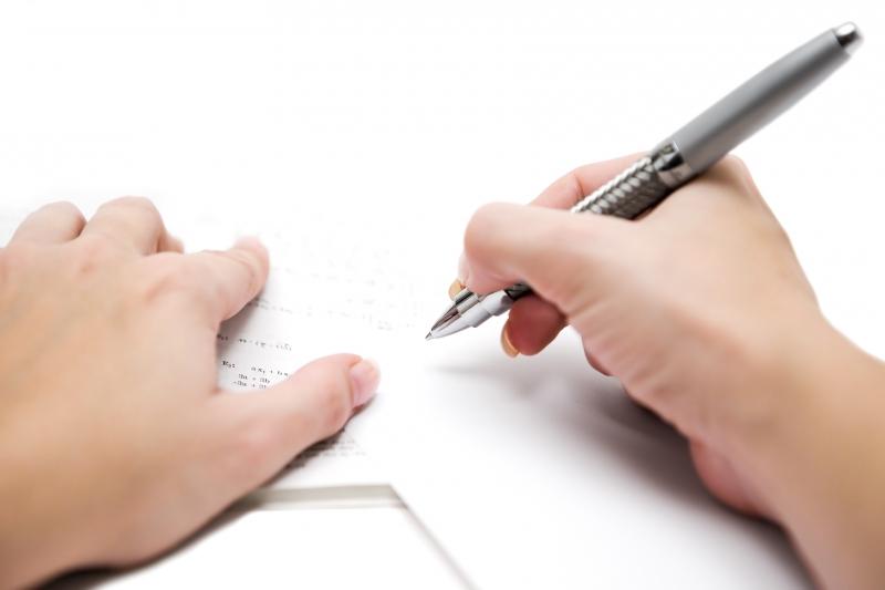 179804-doing-homework