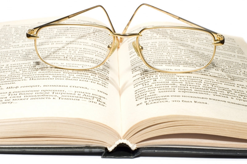 497199-book-with-glasses