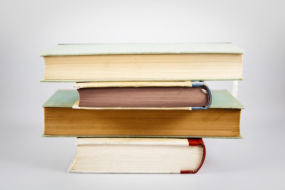 bestseller_books_education