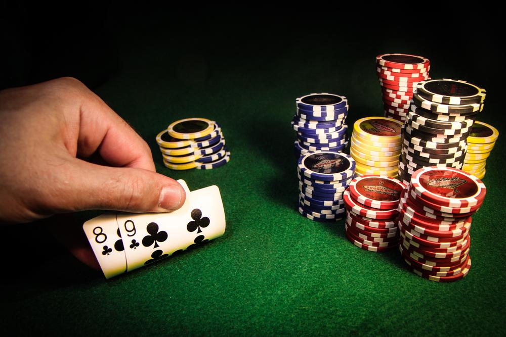poker_276175874